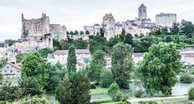roadtrip-au-depart-de-nantes-chauvigny