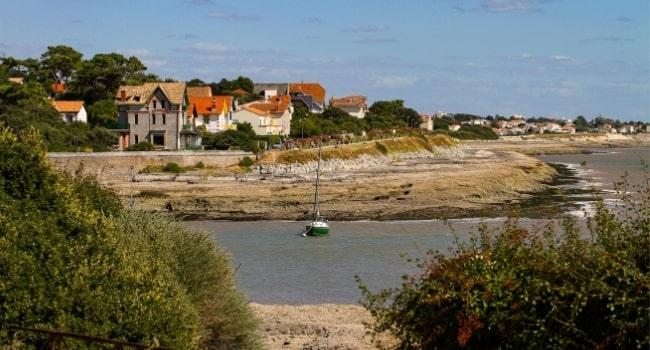 roadtrip-au-depart-de-nantes-saint-palais-sur-mer