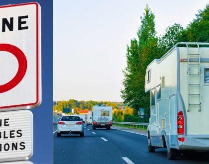 vignette-crit-air-camping-car