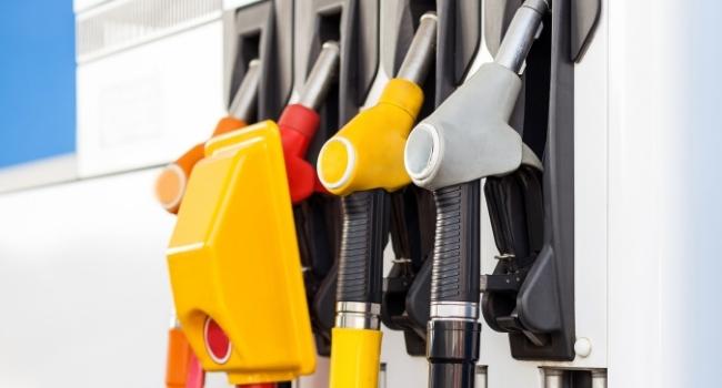 budget_pour_1_semaine_de_vacances_en_camping_car_carburant
