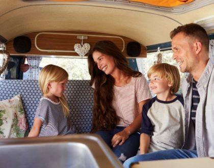 budget_pour_1_semaine_de_vacances_en_camping_car_famille