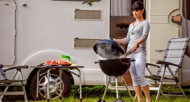 budget_pour_1_semaine_de_vacances_en_camping_car_repas