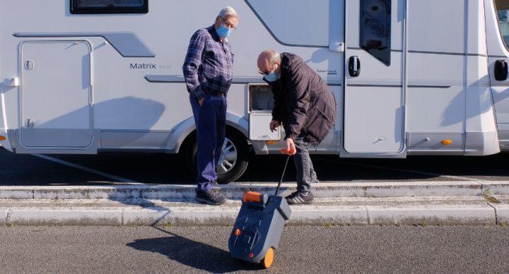 comment_nettoyer_la_cuve_de_son_camping_car_1