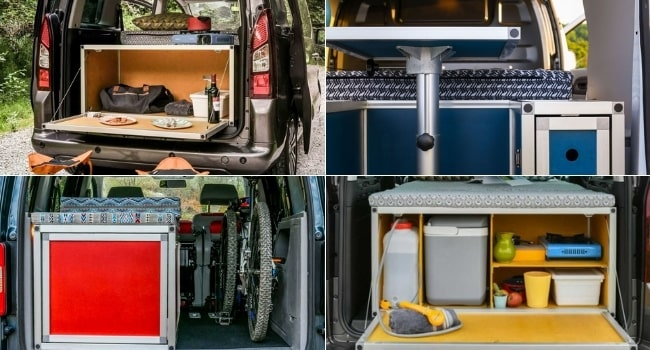 5-questions-a-se-poser-pour-choisir-sa-box-amovible-besoins-place-rangements-fonctionnalites-equipement