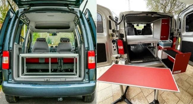 5-questions-a-se-poser-pour-choisir-sa-box-amovible-vehicules-adaptes