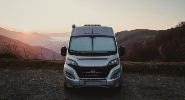 cote-camping-car-vendre-acheter-occasion-vehicule-de-loisirs