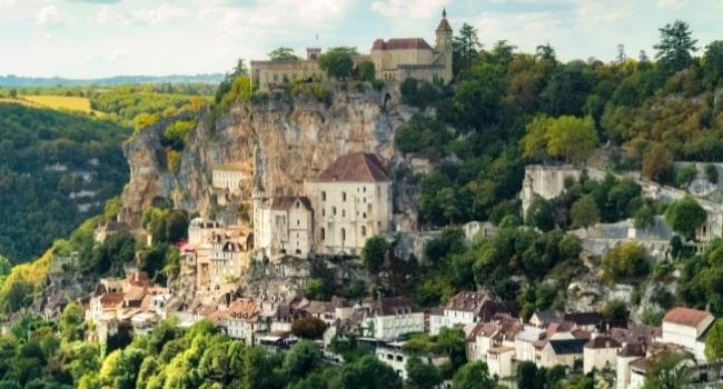 partir-en-juillet-en-france-valle-de-la-dordogne-lot-rocamadour