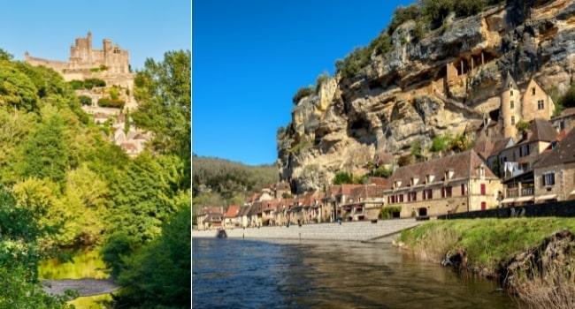 partir-en-juillet-en-france-vallee-de-la-dordogne-beynac-et-cazenac-la-roque-gageac