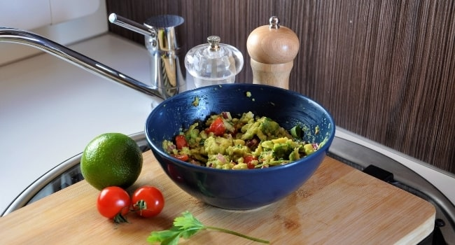 recette_enCC_tacos_mexicains_guacamole