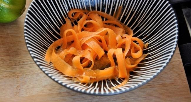 recette_enCC_tacos_mexicains_carottes