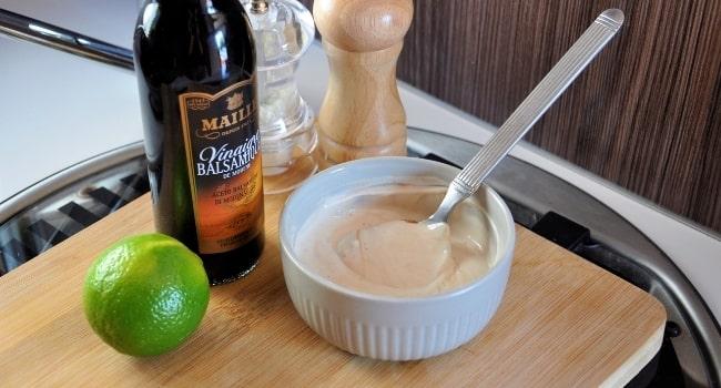 recette_enCC_tacos_mexicains_yaourt
