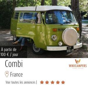 location combi vw