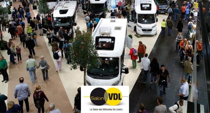 salon_du_vehicule_de_loisirs_2021