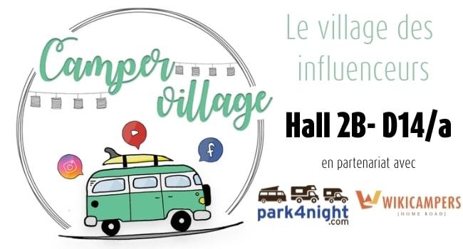 salont_des_véhicules_de_loisirs
