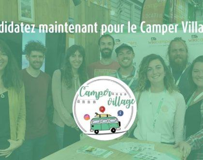 camper_village_2021_candidatures