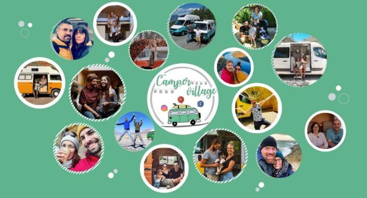 camper_village_influenceurs_createurs_de_contenus