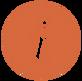Informations-pratiques_Wikicampers