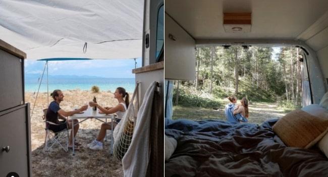 lesavanturiers_camper_village