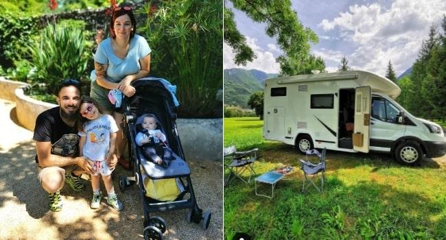rmtj_family_camper_life_camper_village