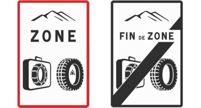 loi-montagne-panneaux-de-signalisation