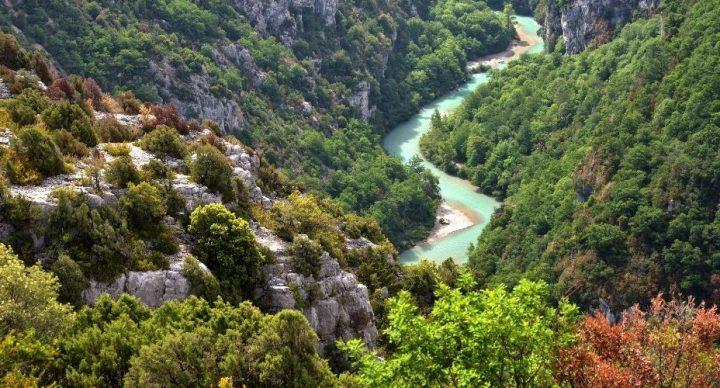 wikicampers-le-blog-gorges-du-verdon-en-fourgon