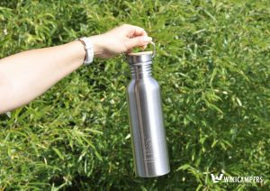 gourde_inox_bambou_750ml_wikicampers_1