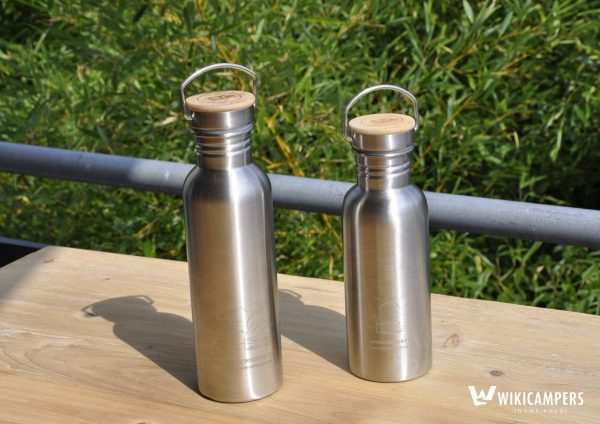 gourde_inox_bambou_750ml_wikicampers_4