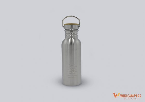 gourde_inox_bambou_750ml_wikicampers_5