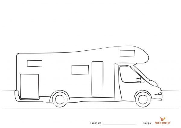 coloriage_camping-car_capucine_wikicampers