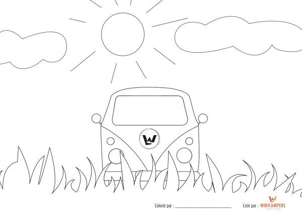 coloriage_combi_vw_wikicampers