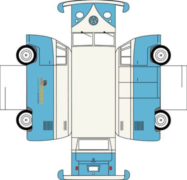 patron-combi-vw-wikicampers