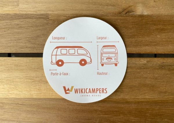 pack_autocollants_dimensions_wikicampers