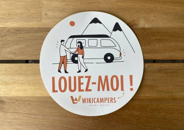 pack_autocollants_louezmoi_wikicampers