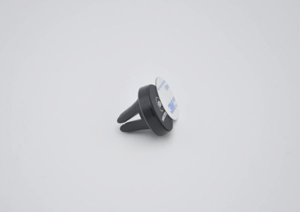 support-telephone-magnetique