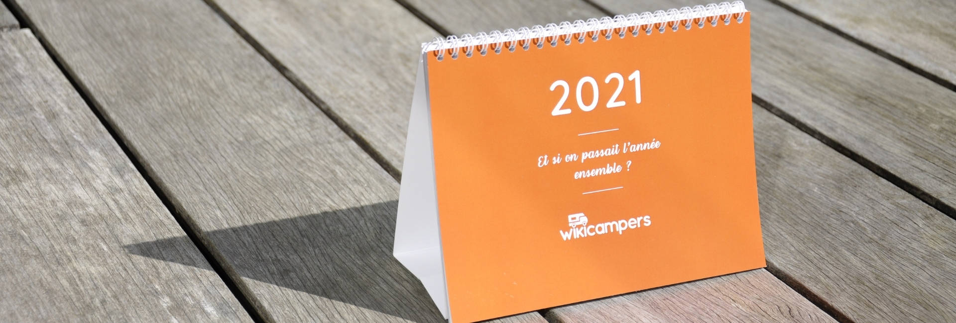 Slider-boutique-commandez-calendrier-2021
