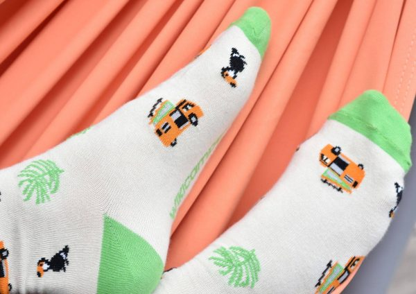 wikicampers_chaussettes_toucan