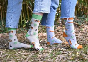 wikicampers_chaussettes