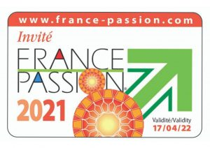 Adhésion-Kit-France-Passion-2021