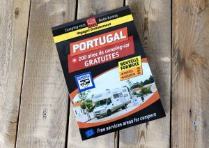 guide_aires_camping_car_portugal