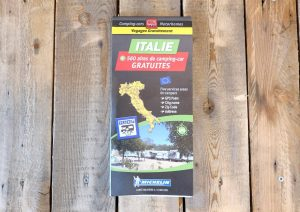 italie_carte_routiere