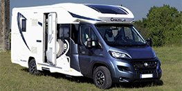 Wikicampers Fr Location Camping Car Entre Particuliers