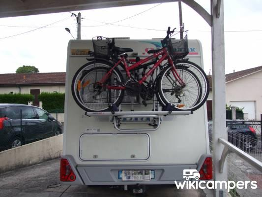 location camping car profil pessac 33 fiat adria 590 ds coral wikicampers. Black Bedroom Furniture Sets. Home Design Ideas