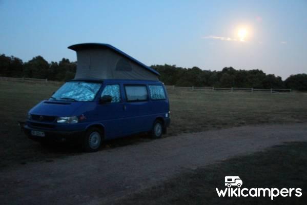 location van lab ge 31 volkswagen california t4 wikicampers. Black Bedroom Furniture Sets. Home Design Ideas