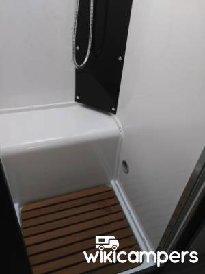 location camping car charleville sous bois fiat benimar mileo 263. Black Bedroom Furniture Sets. Home Design Ideas