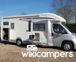 location camping car profil rotangy 60 challenger prium xg wikicampers. Black Bedroom Furniture Sets. Home Design Ideas
