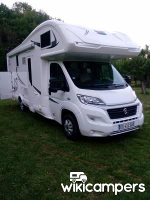 location camping car capucine bou x 16 fiat mac louis twid 22 wikicampers. Black Bedroom Furniture Sets. Home Design Ideas