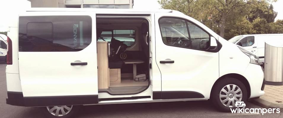 Location van besan on 25 renault campereve mirande s - Location voiture besancon ...