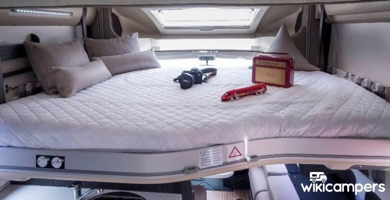 location camping car profil charleville sous bois 57. Black Bedroom Furniture Sets. Home Design Ideas