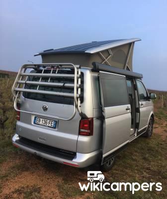 location van rillieux la pape 69 volkswagen california t5 dition confortline 2 0 tdi 4. Black Bedroom Furniture Sets. Home Design Ideas