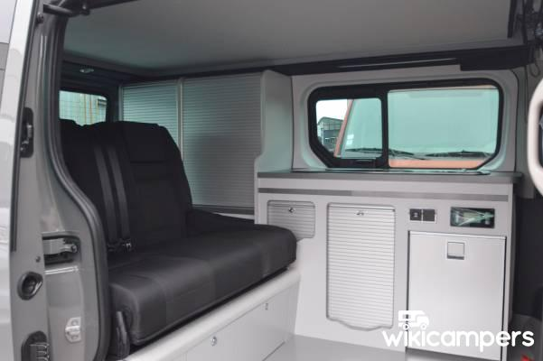 location van mios 33 renault hanroad hanroad wikicampers. Black Bedroom Furniture Sets. Home Design Ideas